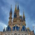 Die Filme von Disney sind heute auf der ganzen Welt bekannt und dies gilt auf für Disney Land, welche nicht nur in Florida jedes Jahr Tausende von Menschen begrüßen kann, […]