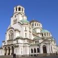 Geografische Informationen über Bulgarien Bulgarien befindet sich direkt im Balkan und zeigt sich landschaftlich von seiner abwechslungsreichen Seite. Im Norden befinden sich die Donauebenen und im Süden das Bergland und […]