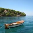Ein Kroatien Urlaub ist seit langen wieder sehr beliebt bei den Deutschen. Fast vergessen sind die Jahre des Kriegs, von dem auch heute noch im Hinterland Ruinen und verlassene Städte […]