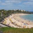 Urlaub auf Lanzarote – immer wieder ein Erlebnis Lanzarote gehört zu den populärsten Reisezielen der Kanarischen Inseln. Immer wieder verbringen zahlreiche Menschen ihren Urlaub auf diesem wunderschönen Stück Land. Allerdings […]