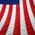Trotz wirtschaftlicher Schwierigkeiten sind USA Reisen für Deustche nach wie vor sehr beliebt. Weit über eine Million Bundesbürger haben 2010 die USA besucht. Das Land der unbegrenzten Möglichkeiten hat nichts […]