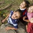 Wer mit der Familie in den Urlaub aufbrechen möchte, steht vor einer besonderen Herausforderung. Reisetipps für Familien mit Kindern sind besonders gefragt, da man eine Menge bedenken muss und nur