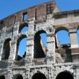 Die ewige Stadt, wie Rom auch genannt wird, lockt bereits seit Jahrtausenden Touristen und Gläubige aus der ganzen Welt an.