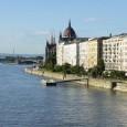 Vor noch nicht mal 10 Jahren galt Ungarn als Paradies für Billigtouristen, die am Balaton die Urlaubszeit verbrachten und sich bei Wein und Gesang den Magen voll schlagen.