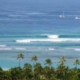 Mitten in den Weiten des Pazifiks liegen die Inselgruppen Hawaii. Die größte der über 130 Inseln ist die Insel Hawaii und sechs andere Inseln können noch auf dem Hawaii Archipel […]