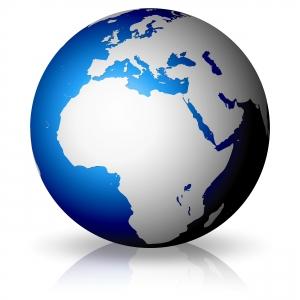 Neben Englisch und Spanisch gehört Französisch mit rund 220 Millionen Sprechern nicht nur zur den meist gesprochenen sondern auch einflussreichsten Sprachen weltweit. Die Welt der Francophonie erstreckt sich von Nordamerika […]