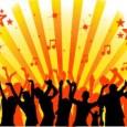 Als Partygänger haben Sie 2012 eine Riesenauswahl an geeigneten Urlaubsorten. Doch wohin mit welchem Geschmack? Was sind die besten Partyziele in diesem Jahr?