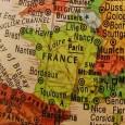 Natur, Kultur, Genuss – Frankreich bietet von alldem eine große Vielfalt und ist daher ein erstklassiges Urlaubsziel. Hier findet jeder den passenden Urlaub nach seiner Façon, egal ob es um […]