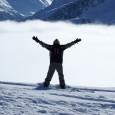 Wer einen Winterurlaub in einem der traditionsreichsten Skigebiete Österreichs plant, darf sich auf herrliche Abfahrten und glitzernden Schnee freuen. 85 Liftanlagen auf dem neuesten Stand der Technik ermöglichen einen angenehmen […]