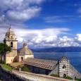 Italien ist nicht nur das Land des herrlichen Weines und die Heimat von Asterix und Obelix. Italien beherbergt auch eine Jahrtausend alte Geschichte. Die sagenumwobenen Geschichten um Cesar und Kleopatra, […]
