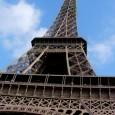 Frankreich ist ein Land voller Geschichte und Kultur. Es wäre falsch, wenn diese Nation nur auf die Hauptstadt beschränkt werden würde. Die Normandie und die Bretagne. All das sind Sehenswürdigkeiten, […]