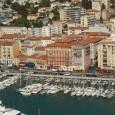 Die reizvolle Lage am Mittelmeer macht Nizza zu einer Urlaubsdestination mit Tradition. Bereits im 18. Jahrhundert bevölkerten Reisende aus England die Strände. Diese ersten Touristen liebten es, am Meer zu […]
